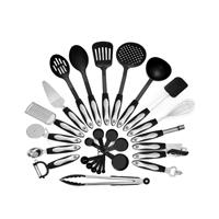 26件套廚具